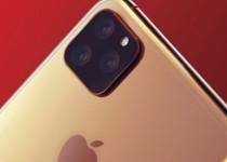 پیش نمایش سری آیفون 11، پرچمداران جدید اپل چه ویژگی هایی دارند؟
