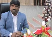 حضور اتباع افغانستانی در سیستان فقط به صورت قانونی میسر است